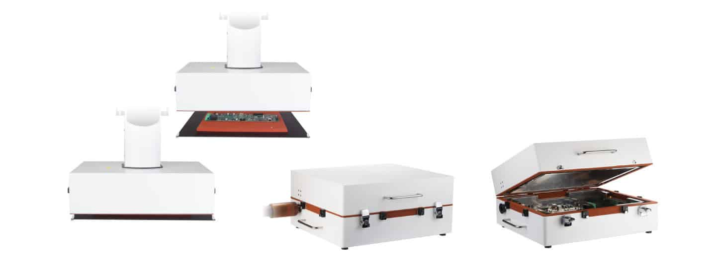 Climatic Chambers | Climatic Test Chambers | Small Climatic Chambers | Benchtop Climatic Chambers | Temperature Chamber | Environmental Climatic Test Chamber