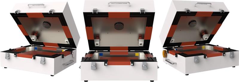 Environmental Test Chamber | Temperature Test Chamber | Thermal Test Chamber