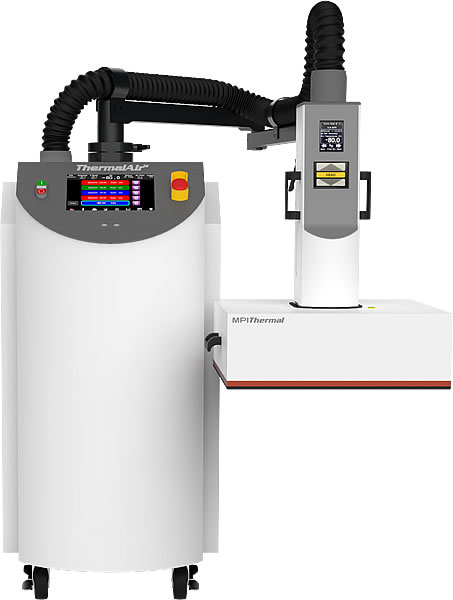 Thermal Test Enclosure | Small Test Chamber | Environmental Test Chamber | Thermal Cycling Chamber