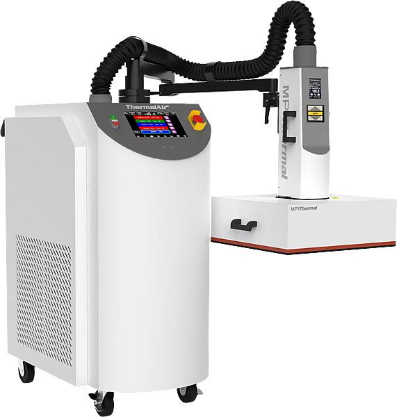 Temperature Testing Environmental Test Chamber